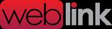 weblink GmbH